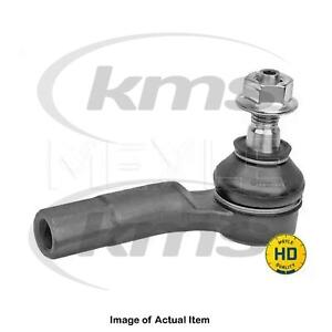 New Genuine MEYLE Tie Track Rod End 116 020 0040/HD Top German Quality