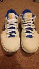 Kobe 7 size 11 Basketball Shoe
