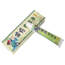 China Hmong Medicine Cream Inhibition Fungal infections Foot And Ringworm