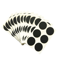 Bike Tire Repair Patches Tools 6 Adhesive Bicycle Patch Kit Inner Tube Puncture