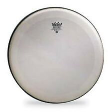 Remo Bass Drum Heads : Powerstroke 3, Renaissance, 22 Diameter