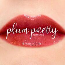 Plum Pretty Lipsense, Gorgeous!