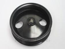 MOPAR 04892371AA Power Steering Pump Pulley