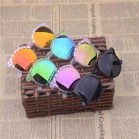 Fashion Kids Sunglasses Children Sun Glasses for Girls Boys UV400 Protection