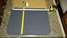 """3M 770 SAFETY WALK Anti Skid Tape 18"""" x 14"""" pre-cut - Maximum Skid resistance"""