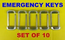NEW 2000-2009 Ford Escape Keyless Entry Remote Fob 2-r01fx-dkr-redo-X