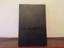 Sony PlayStation 2 Slim  SCPH-70011 CONSOLE ONLY 1/2