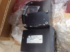 Detroit Diesel 23528720 Woodward Vm7986.9200 Rev. B Rev. E