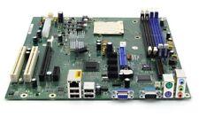 Fujitsu-Siemens D2461-C12 Socket AM2 PC Mainboard Microbtx S26361-D2461-C12 GS2