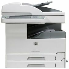 HP Laserjet M5035 5035 Q7829A All-in-one A3 Laser Printer *NOT M5025