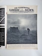 The Illustrated London News - Saturday August 22, 1942