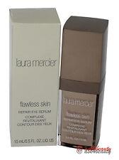 Laura Mercier Flawless Skin Repair Eye Serum .5 oz/15 ml New In Box