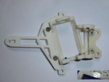 Support motor 24H HSV offsett 0.75 Mustang Slot Ref M-BPF753V
