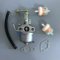 Carburetor Carb For Harbor Freight Greyhound LIFAN 97964 79CC 2.5/3HP Gasoline