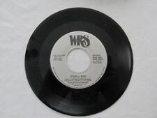 "Vinyl 45 - ""Aint No Dance Like A Polka Dance/Eggroll Song"" - D Wojtila 1987 -VG+"