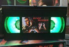 Blade Runner Retro Night Light, Desk Lamp, Kids, Movie, Horror, Gift, Present