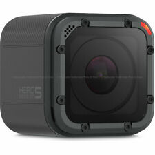GoPro Hero 5 Session Action Video Camera 1080P