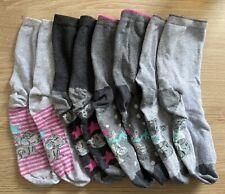 Tatty Teddy Me To You Socks. Size 5-8.