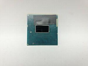Intel Core i3-4000M 2.40GHz 3MB Laptop Processor CPU SR1HC