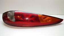 NISSAN ALMERA TINO 2003 Right Driver Side Rear Tail Light 26555-BU000