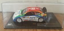 Xsara WRC 1/43 Rallye M. Stotl