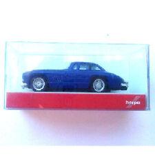 MODELLINO HERPA CAR MB 300 SL IN SCALA 1/87 PER MODELLISMO STATICO