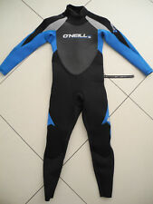 O`Neill Kinder Neoprenanzug EPIC 5-3 NEUwertig 1 x für 10 Min. getragen
