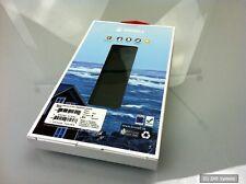Krusell Kalmar 76036 Flip Tasche Case Hülle  für Apple iPhone 6 in Schwarz, NEU