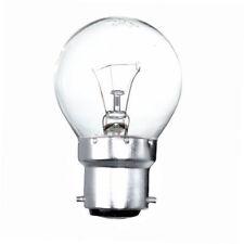Golf Ball 220V 60W Light Bulbs
