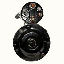 Starter Motor ACDelco Pro 336-1816 Reman