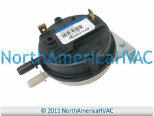 OEM Reznor Honeywell Furnace Heater Air Pressure Switch 201158 RZ201158 -1.10