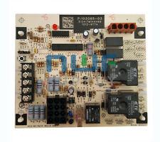 Lennox Armstrong Ducane OEM Ignition Control Circuit Board R103085-01