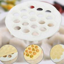 Kitchencraft monde de saveurs chinoises Spider Écumoire avec Bambou Bois Poignée,