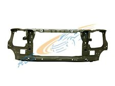 Toyota Hilux 2015 - 2020 Radiator Support Panel Frame 5320160090