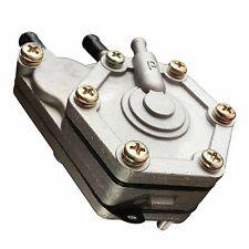 US New For Polaris Sportsman Fuel Pump ATV Replaces 2520227/325 400 500 600 700