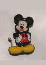 Minigz Mickey Mouse Usb Stick 64gb Memory Disney Flash Drive Computer Pc Cartoon