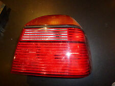 HELLA VW Golf  MK3 Rear Lamp Assembly Off Side Right Hand BRAND NEW