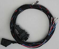Tempomat Kabel Kabelbaum Kabelsatz Anschlußkabel für VW Sharan GRA TDI 7M 7M3