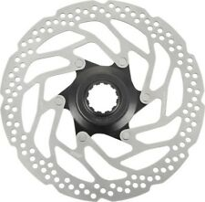 Shimano Disque de frein Sm-rt 30 Vélo 160 mm