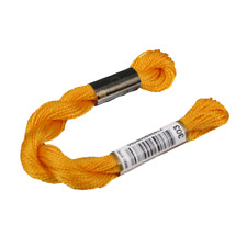 ANCHOR Perlgarn, Baumwolle Nr 5/ 5g Farbe 303