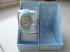 Montre femme Roxy OLY , à aiguilles - Woman Watch - Neuve / New - 30% discount
