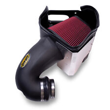 AIRAID MXP COLD AIR INTAKE SYNTHAFLOW OILED FOR 94-02 DODGE CUMMINS DIESEL 5.9L