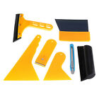 Professional Auto Car Window Tint Tools Kit Decals Wrap Application Squeegee Usa