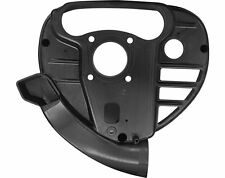 INDIAN MOTORCYCLE AIR CLEANER DUCT FOR HARD LOWERS 2880951