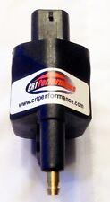 1998-2003 DODGE 45K Volt Ignition Coil Upgrade * ADD POWER & TORQUE *