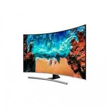Smart TV Samsung UE65NU8505 65 Ultra HD 4K HDR 7000 Wifi Curved