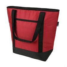 Reel.DEALS - Insulated Kayak / Canoe Fish Thermal  Cooler Bag - Fishing Cooler