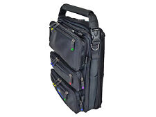 BrightLine Bags Flex System - B2 Compute -  iPad/EFB Pilot Flight Bag - B02