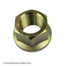 Beck/Arnley 103-3079 Spindle Nut