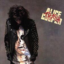 Trash by Alice Cooper (Vinyl, Jul-2013, Friday Music)